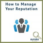 how-to-manage-your-reputation