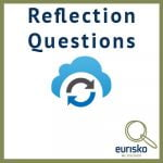 reflection-questions
