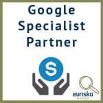google-specialist-partner