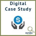 digital-case-study